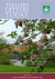 Thames Ditton Today: Spring 2016 issue in circulation