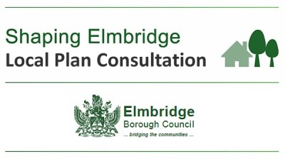 Local Plan Consultation - TDWGRA's response