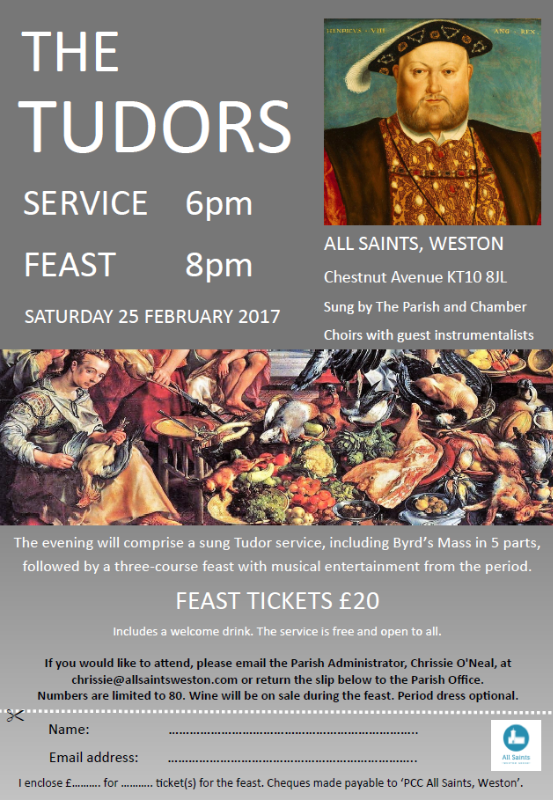 Tudors1_2017-01-25.PNG